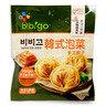Bibigo 韓式泡菜手工餃子 (急凍)