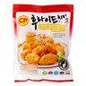 韓式蜜檸脆雞 (急凍)