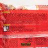 雞絲粉卷 (急凍)