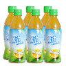 橙汁飲品 (低糖配方)