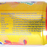 西柚汁汽水飲品