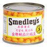 金牌鮮茄汁焗豆