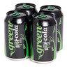 Green Cola 健康可樂碳酸飲料