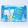 Clear Free 碳酸飲料 罐裝