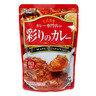 彩之咖喱 (辛口)