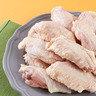 有機雞中翼 (急凍)
