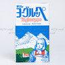乳製品乳酸菌飲料
