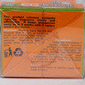驅蚊熊 (附送天然驅蚊包1個) - 款式隨機發送
