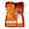 泰式冬蔭功魚餅 (急凍)