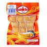 泰式魚豆腐 (急凍)