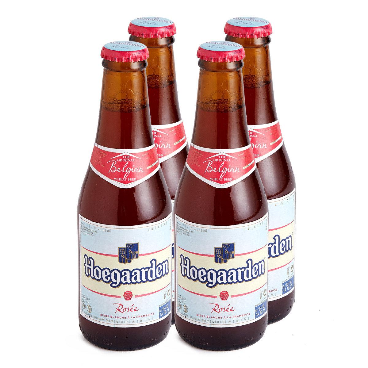 紅桑子白啤