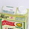 國產大豆調製豆乳