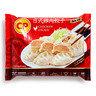 日式雞肉餃子(急凍)