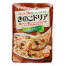 雜菇焗飯醬