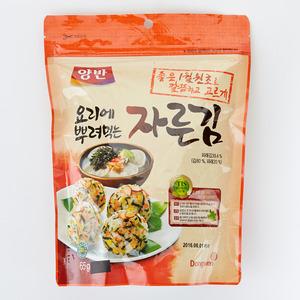 東遠 - 紫菜條