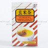 玄米茶茶包
