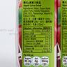 蘋果汁飲品紙包裝