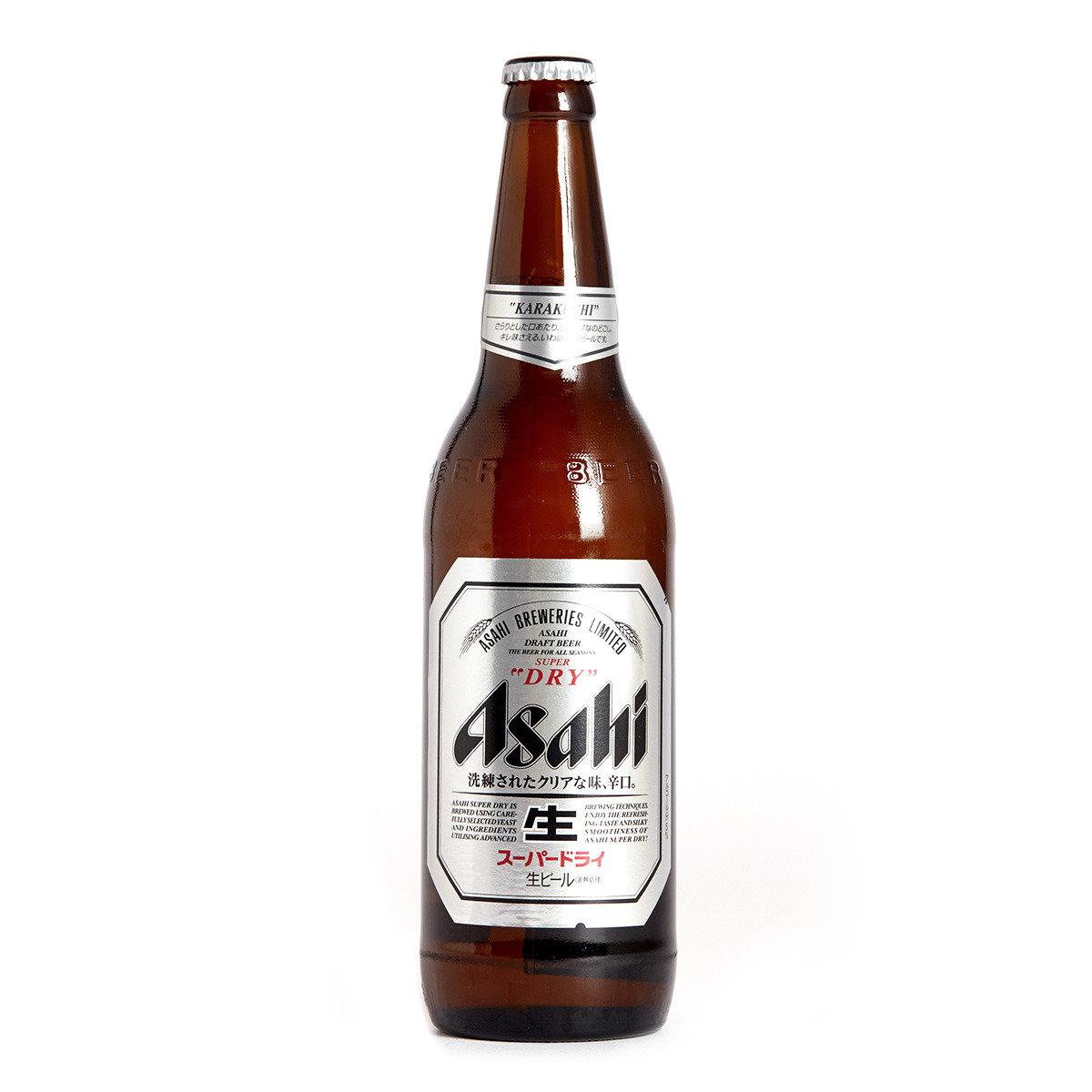 大樽生啤 (日本版) (賞味期限:31.05.2016)