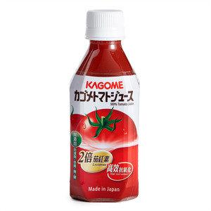 [贈品] 純正番茄汁