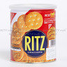 Ritz 日本納貝詩克利士餅 (罐裝)