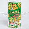 熊仔餅 - 朱古力味 (家庭裝)