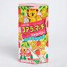熊仔餅 - 草莓味 (家庭裝)
