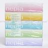 柔軟盒裝面紙 (日本製造)