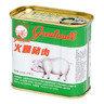 火腿豬肉 (大方罐)