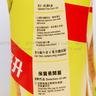純正粟米油