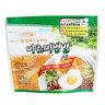 韓式滋味即食拌飯 (附設韓式麵豉湯) - 蘑菇味