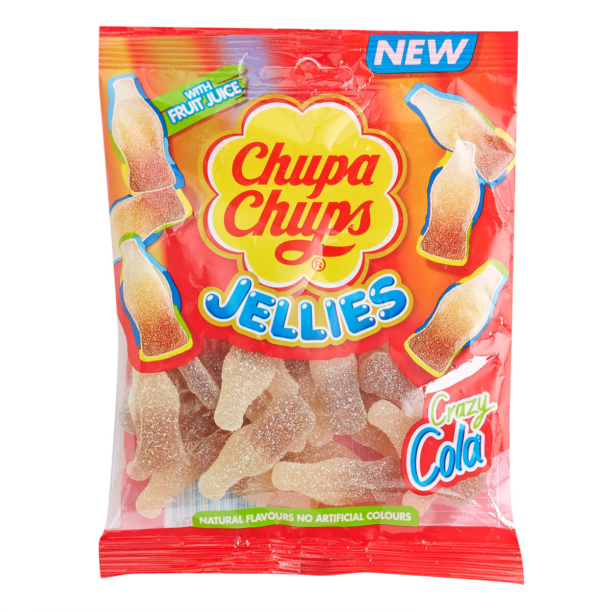 startup chupa chups The chupa chups company was a success within five years bernat's sweets were being sold at 300,000 outlets when the candy was first created, the lolly sticks were made of wood but they switched to plastic sticks as a result of the spanish wood shortage.