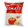 蕃茄味薯片