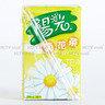 菊花茶紙包裝