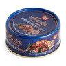 芥花籽油三文魚 - 照燒味