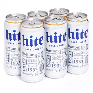 HITE 1933 (罐裝)