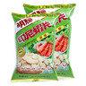 印尼蝦片 (原味)