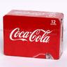 可口可樂 (罐裝)