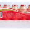 活性乳酸菌飲品(冷凍)