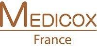 MEDICOX FRANCE 法國貝迪雅