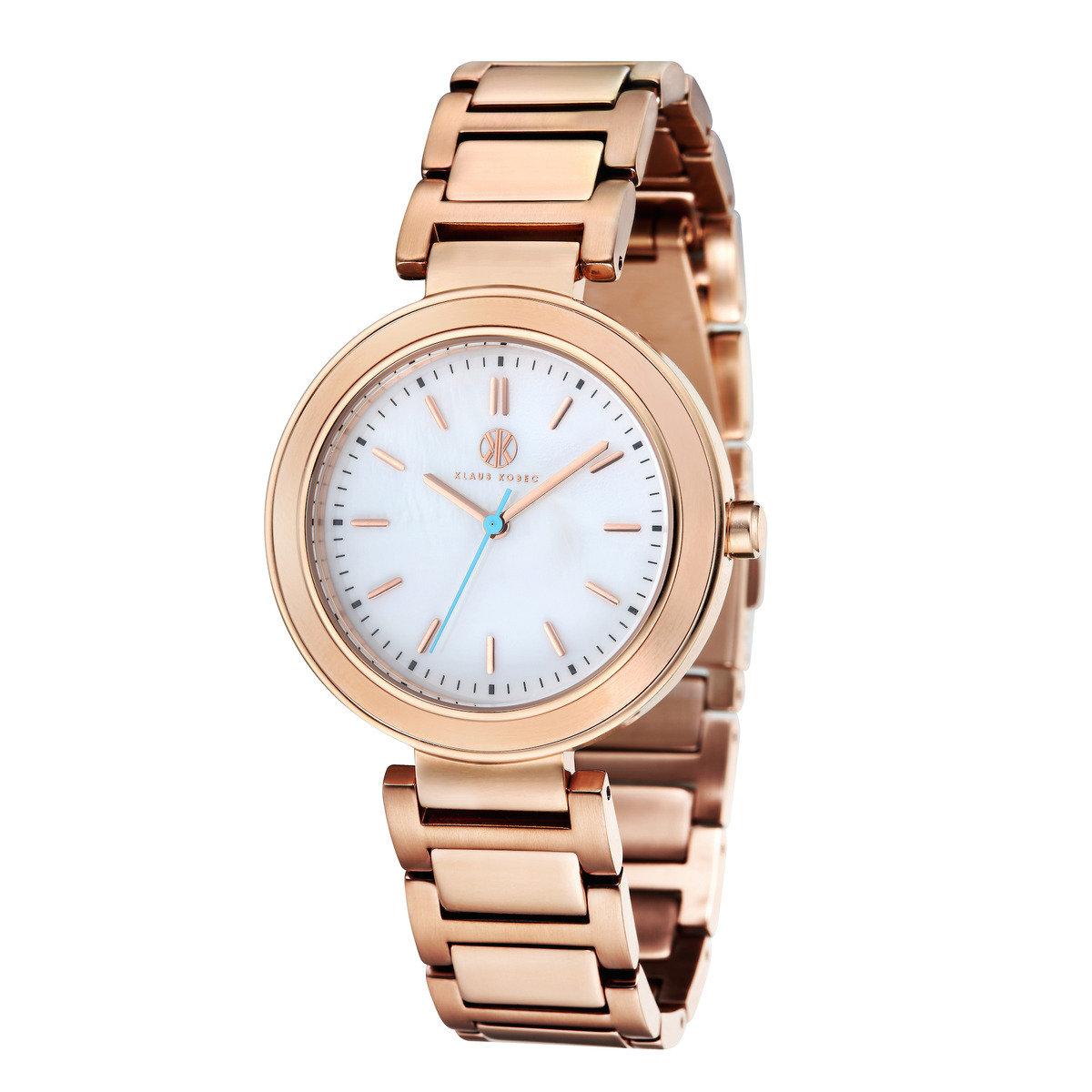 KK-10002-02 手錶