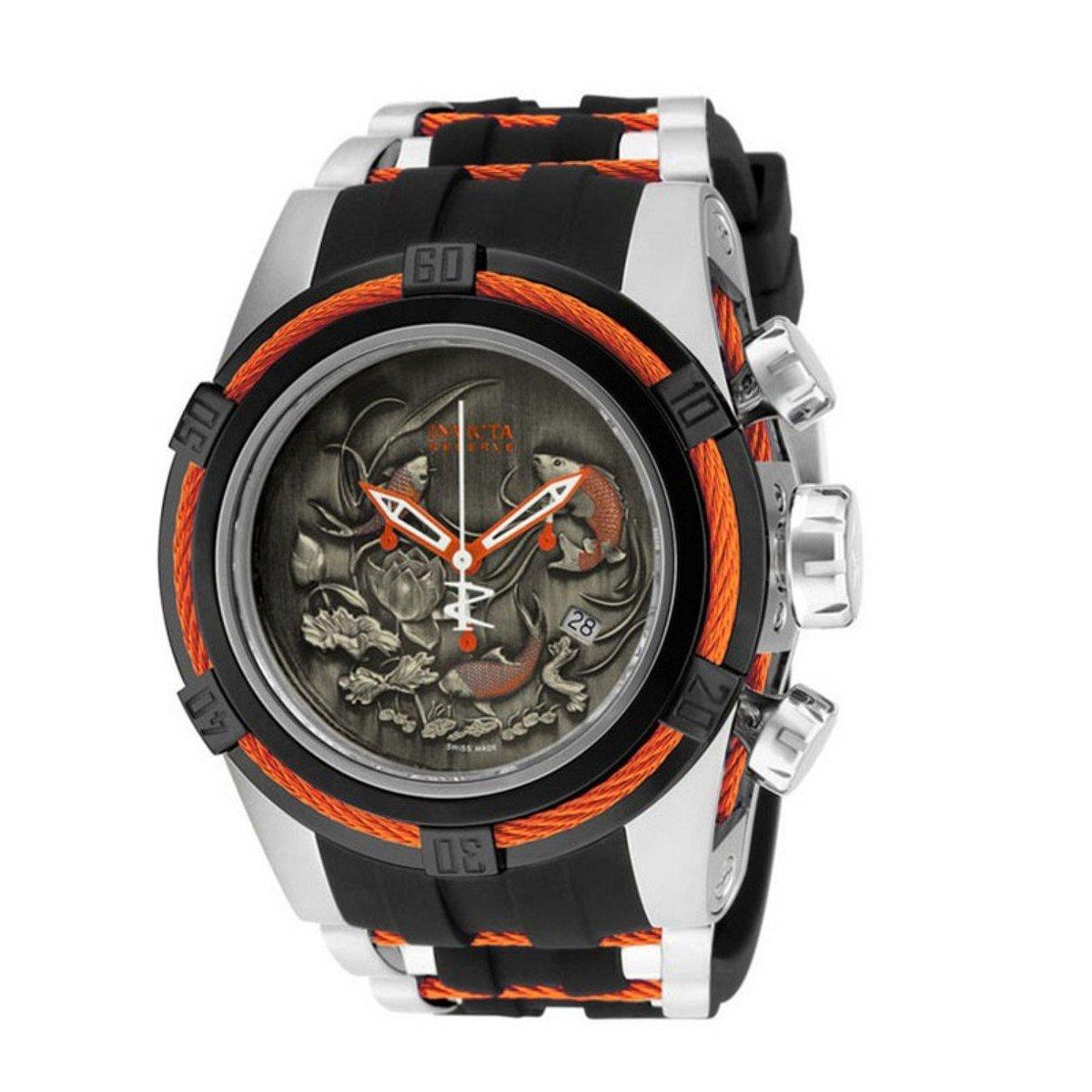 IN-14193 手錶
