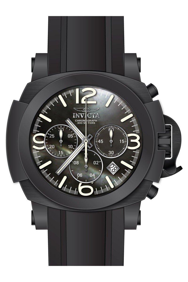IN-22279 手錶