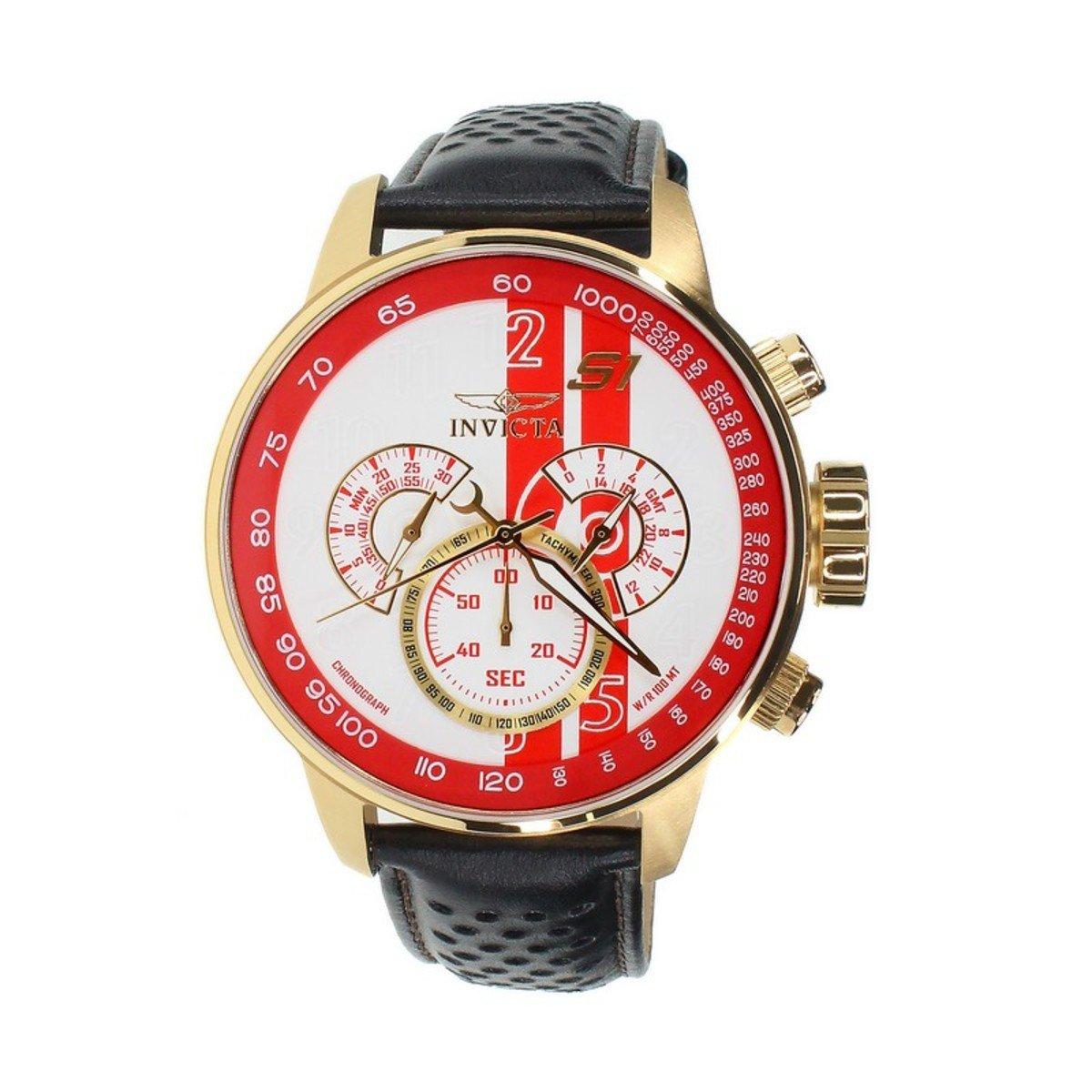 IN-19906 手錶