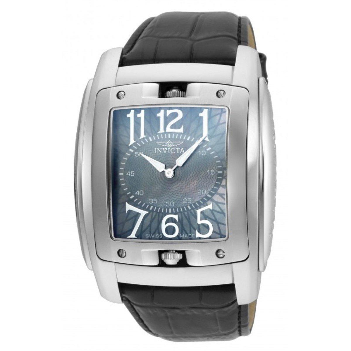 IN-90179 手錶