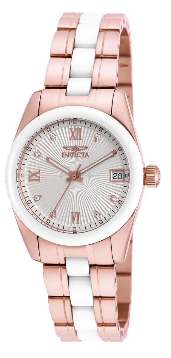IN-18149 手錶