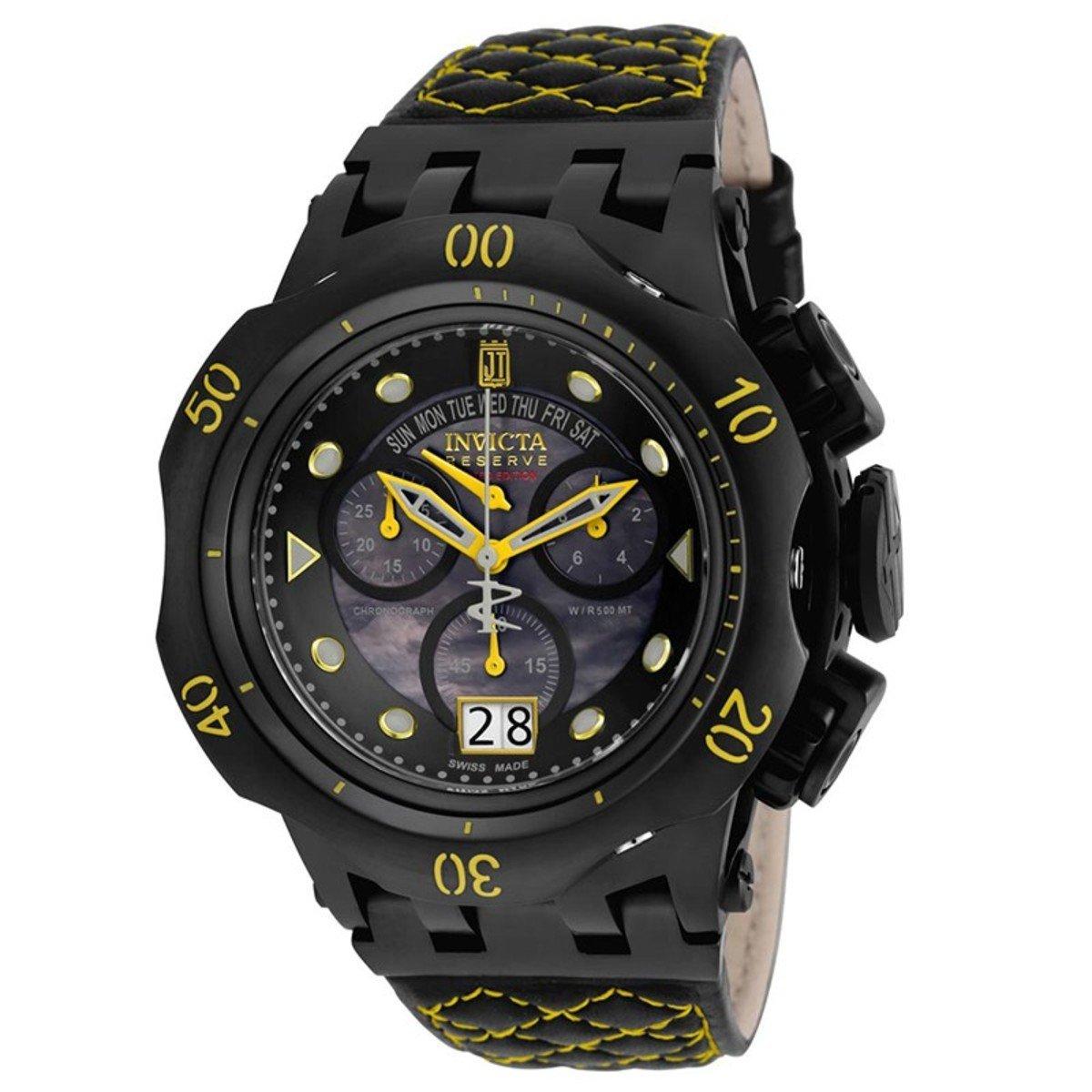 IN-17184 手錶