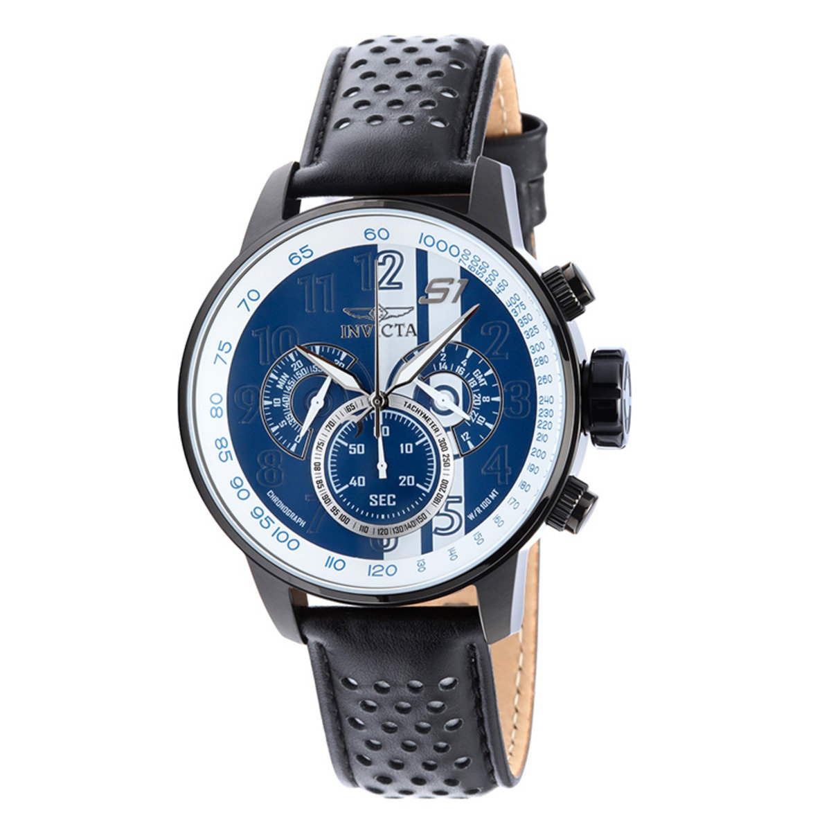 IN-19293 手錶
