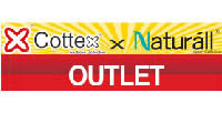 Cottex x Naturall Outlet