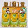 初搾橄欖葵花籽油