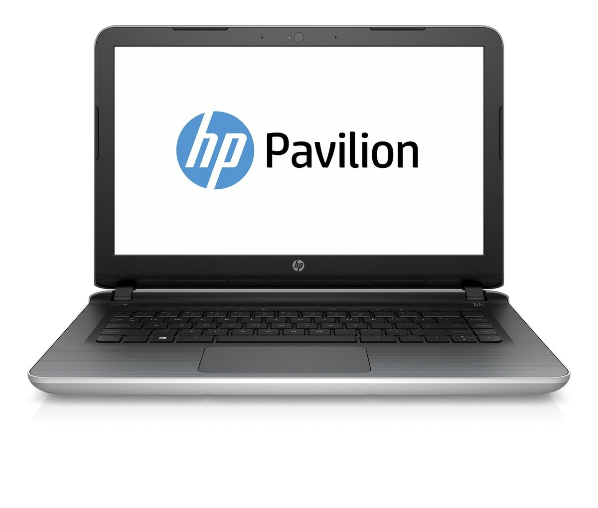 Pavilion 14-ab122TU 筆記簿型電腦